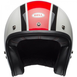 Casca moto open face BELL CUSTOM 500 SE DLX ACE CAFE STADIUM [7]