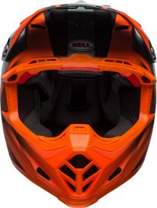 Casca cross enduro BELL MOTO-9 FLEX HOUND7