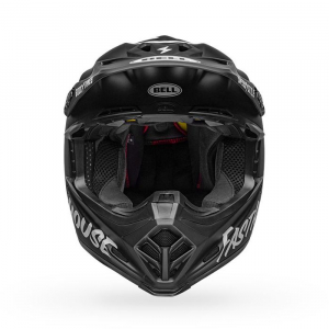 Casca cross enduro BELL MOTO 9 MIPS FASTHOUSE1