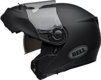 Casca flip-up BELL SRT MODULAR SOLID5