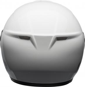 Casca flip-up BELL SRT MODULAR SOLID [12]