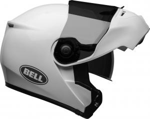 Casca flip-up BELL SRT MODULAR SOLID [21]