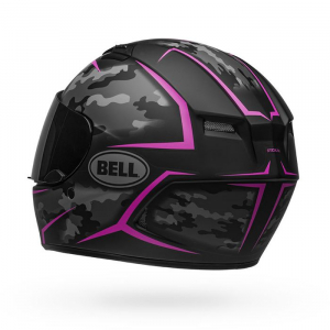 Casca integrala BELL QUALIFIER STEALTH4