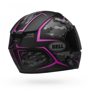 Casca integrala BELL QUALIFIER STEALTH2