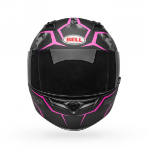 Casca integrala BELL QUALIFIER STEALTH7