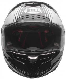 Casca integrala BELL RACE STAR FLEX TRACER2