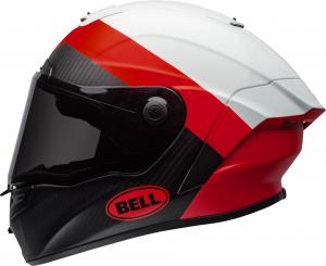 Casca integrala BELL RACE STAR FLEX DLX SURGE [5]