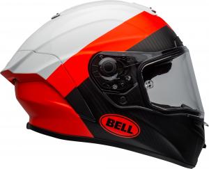 Casca integrala BELL RACE STAR FLEX DLX SURGE [1]