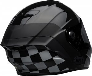 Casca integrala BELL STAR DLX MIPS LUX CHECKERS2