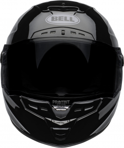 Casca integrala BELL STAR DLX MIPS LUX CHECKERS7