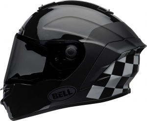 Casca integrala BELL STAR DLX MIPS LUX CHECKERS6