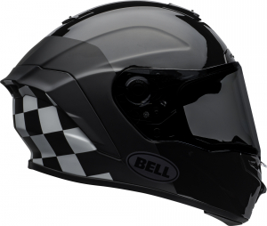 Casca integrala BELL STAR DLX MIPS LUX CHECKERS1