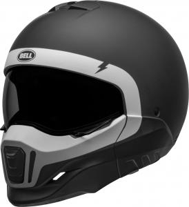 Casca moto Bell Broozer Cranium [6]
