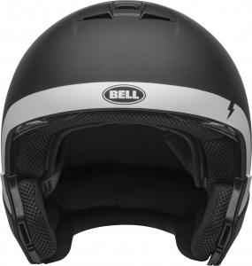 Casca moto Bell Broozer Cranium [12]