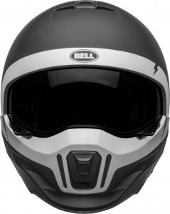 Casca moto Bell Broozer Cranium [7]