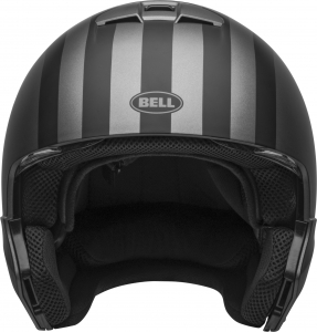 Casca moto BELL BROOZER FREE RIDE12