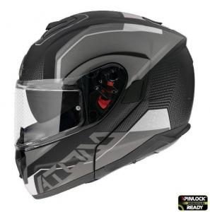 Casca moto flip-up MT Atom SV QUARK4