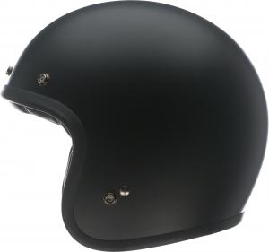 Casca moto open face BELL CUSTOM 500 DLX FLAKE [2]