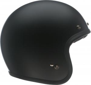 Casca moto open face BELL CUSTOM 500 DLX FLAKE [3]