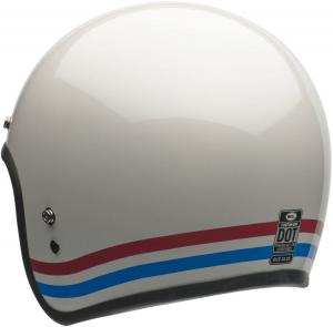 Casca moto open face BELL CUSTOM 500 DLX PULSE [5]