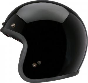 Casca moto open face BELL CUSTOM 500 DLX FLAKE [9]