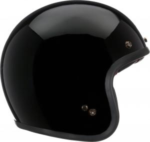 Casca moto open face BELL CUSTOM 500 DLX FLAKE [10]