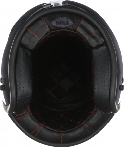 Casca moto open face BELL CUSTOM 500 DLX FLAKE [8]