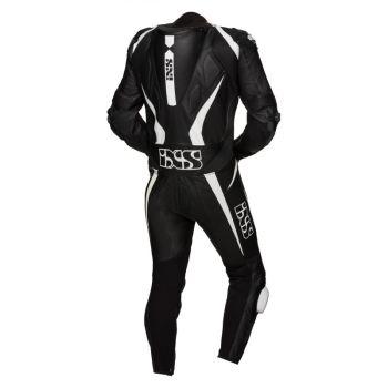 Costum moto piele o bucata IXS RS1000 [1]