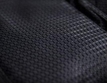 Geaca moto dama textil ICON WIREFORM6