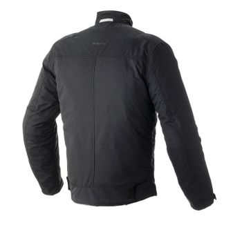 Geaca moto textil all season SEVENTY DEGREES SD-JC53 [1]