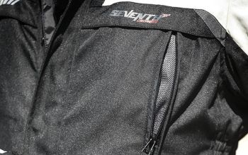Geaca moto textil all season SEVENTY DEGREES SD-JT41 [3]