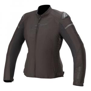 Geaca moto textil dama ALPINESTARS  STELLA T-GP PLUS R v3 [2]