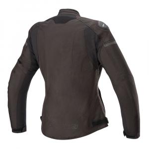 Geaca moto textil dama ALPINESTARS  STELLA T-GP PLUS R v3 [3]