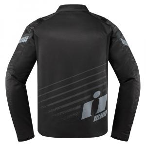 Geaca Moto Textil ICON OVERLORD SB2 SERPECANT [1]