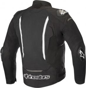 Geaca textil ALPINESTARS T-GP PRO V21