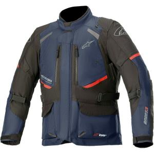 Geaca textil impermeabila Alpinestars ANDES Drystar V3 [3]