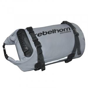 Geanta de bagaje Rebelhorn Discover2