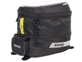 Geanta de rezervor SHAD SL35B0