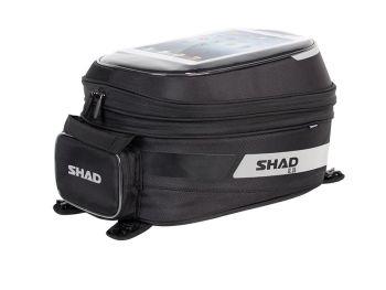 Geanta de rezervor SHAD SL35B10