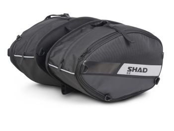 Genti laterale SHAD SL520
