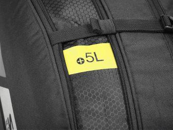Genti laterale SHAD SL522