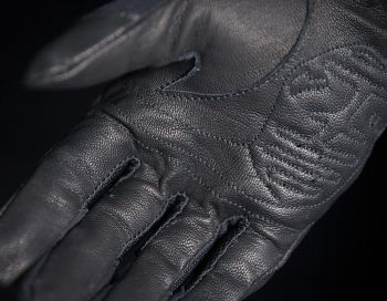 Manusi dama textil ICON TWENTY-NINER4