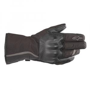Manusi moto dama iarna textil ALPINESTARS STELLA TOURER W-7 DRYSTAR0