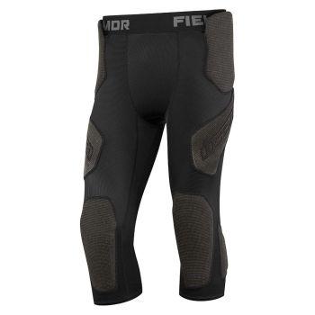 Pantaloni compresie ICON FIELD ARMOR0