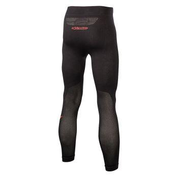 Pantaloni functionali de vara ALPINESTARS TECH [1]