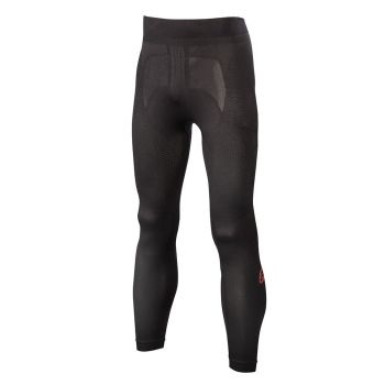 Pantaloni functionali de vara ALPINESTARS TECH [0]