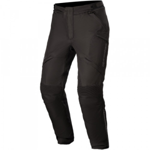 Pantaloni impermeabili ALPINESTARS GRAVITY DRYSTAR [0]