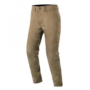 Pantaloni moto ALPINESTARS MOTOCHINO [0]