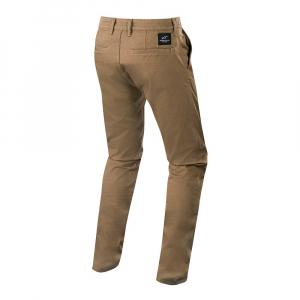 Pantaloni moto ALPINESTARS MOTOCHINO [1]