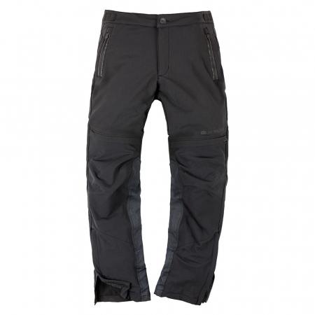 Pantaloni moto impermeabili ICON NIGHTBREED [0]